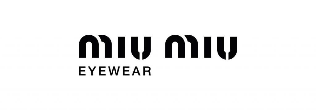 miu-miu